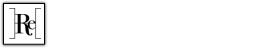 大阪【心斎橋・南船場・本町】のメンズ美容室レ・オム