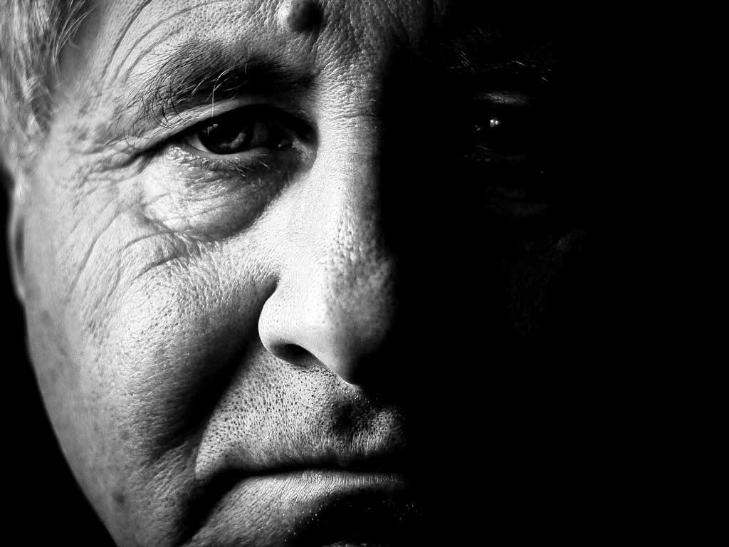 加齢と共に進む肌トラブル